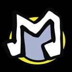 mimm-logo