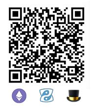 Buy on OpenSea badge